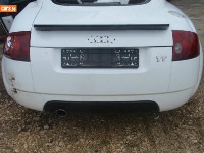 Audi TT -1.8 T