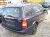 Opel Astra 2.0 DTL