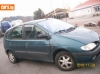 Renault Scenic 1.6i