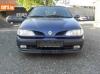 Renault Megane 1.6i