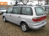 Ford Galaxy 2.0i/1.9TDI