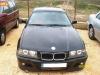 BMW 325 325tds/318tds