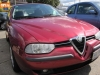 Alfa Romeo 156 1.6i 1.8i 2.0i