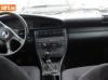 Audi 100 2.5tdi