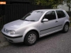 VW Golf 1.6SRI/1.8 16v