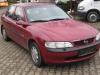 Opel Vectra 2.0i 16v1.6 1.8
