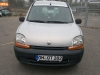 Renault Kangoo 1.2i