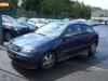 Opel Astra 1.7 TDI-isyzo