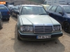 Mercedes-Benz 124 2.5 D