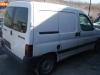 Peugeot Partner 1.9td 1.9d1.4mi