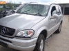 Mercedes-Benz ML 320 i/ 270 CDi