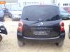 Renault Modus 1.6i 1.4i 16V
