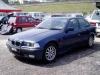 BMW 318 318i-E-36