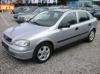 Opel Astra 1.8i 16v