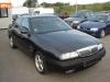 Lancia Kappa 2.0i 2.4JTD/TDI