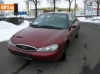 Ford Mondeo 1.8td