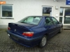 Peugeot 406 1.9TDI/2.1TDI