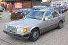Mercedes-Benz 124 2.5D