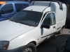 Ford Courier 1.8D 1.8TD
