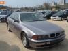 BMW 525 E-39 2.5 TDS